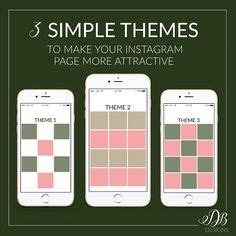 best instagram layout ideas how to edit your instagram make your feed cohesive