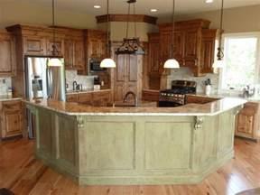 open kitchen with island open kitchen island open kitchen island with bar open concept kitchen living room kitchen