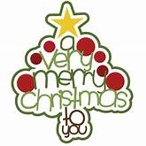 merry-christmas-clip-art-words-clipart-panda---free-clipart-images ...