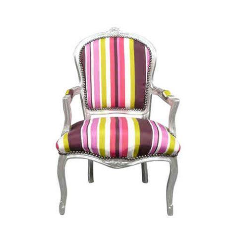 fauteuil louis xv achetez un fauteuil de salon pas cher