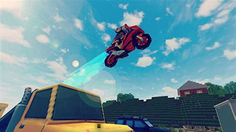 racing moto full version apk download moto traffic rider arcade race for android free