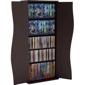 venus media storage cabinet walmart