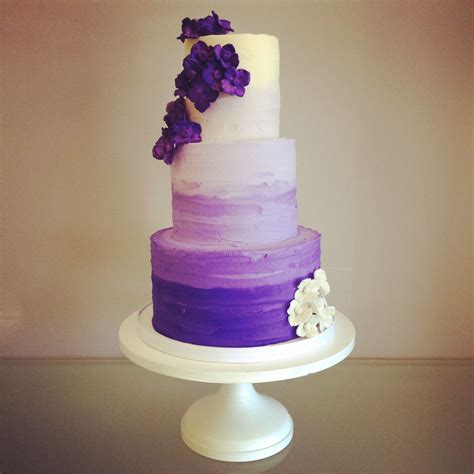 Buttercream Wedding Cakes   Cake Decorating   Buttercream