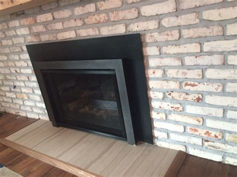 17 best ideas about valor fireplaces on corner