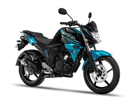Suzuki Fz 150 Price Yamaha Fz 2016 Llega A M 233 Xico En 34 990 Pesos