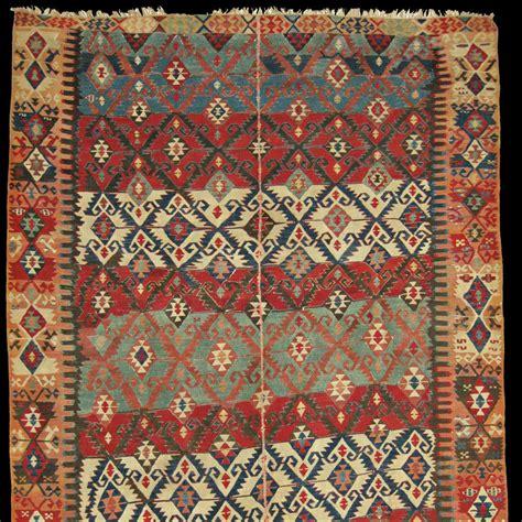 tappeti kilim tappeti kilim antichi il miglior design di ispirazione e