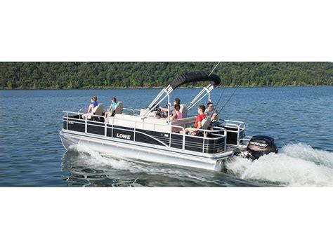 lowes mount pleasant 2016 lowe sf214 black 2016 lowe pontoon deck boat in