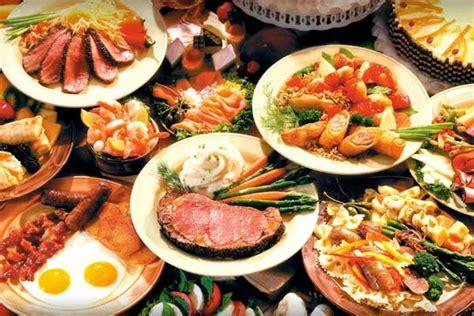 feast buffet sunset station henderson urban dining guide
