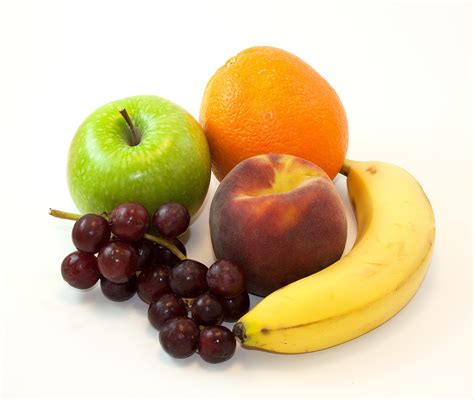 fruit for diabetics list of healthy fruits for diabetics to eat soposted