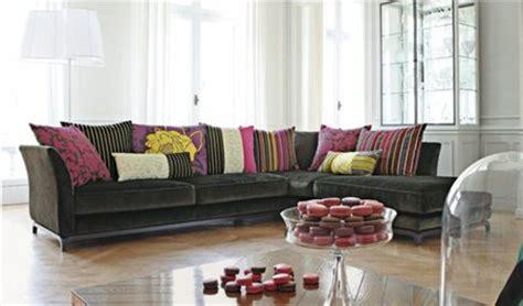 como limpiar un sofa de tela c 243 mo limpiar sof 225 s tapizados en tela