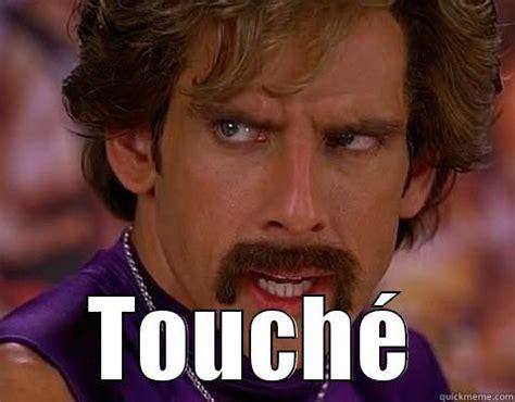 Dodgeball Meme - touche dodgeball meme www pixshark com images