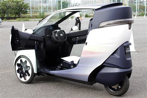 Toyota Iroad Cost Toyota Iroad Prices 2015 Best Auto Reviews