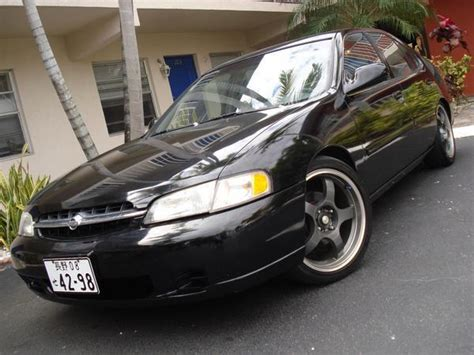 jdm nissan altima 2013 jdm alti 1998 nissan altima specs photos modification