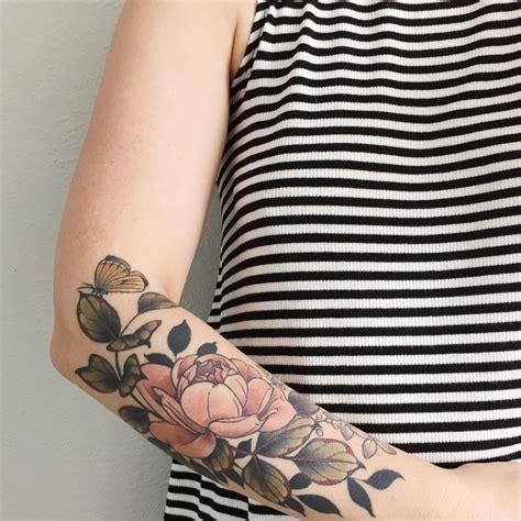 soft tattoo designs best 25 soft ideas on