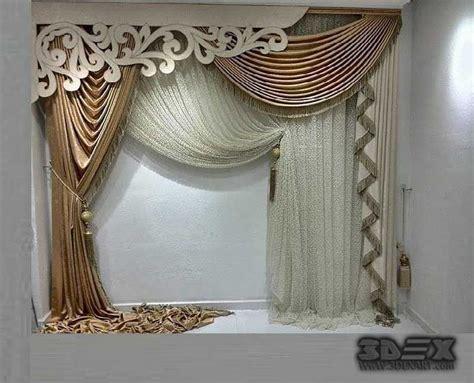 modern kitchen curtain ideas 2018 curtains designs for bedroom modern interior curtain ideas 2018 curtains designs