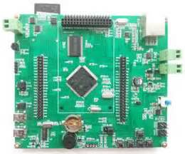 home based pcb design jobs 100 home based pcb design jobs colors pcb design for real world emi control the springer
