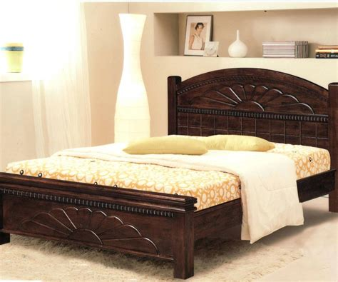 types of bedroom furniture fanciful bedroom furniture types and bedroom furniture