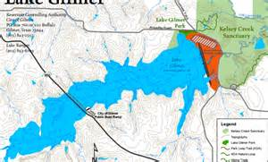 gilmer map lake gilmer open freshwater discussion fishing