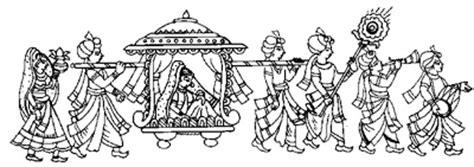 indian wedding card clipart indian wedding card clipart 101 clip