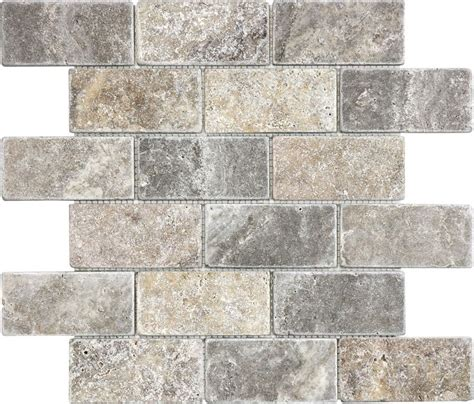 tile white venatino linear mosaic marble wall tile 12 best images on