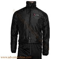 heated motorcycle clothing warm n safe heated motorcycle clothing
