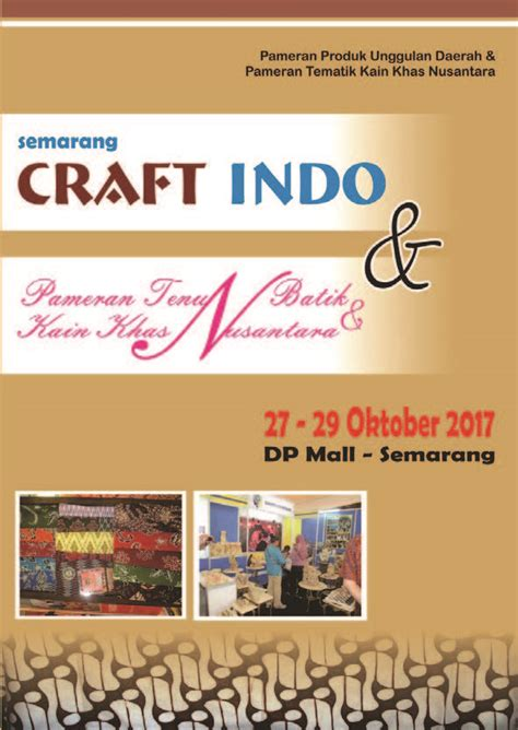 Kain Payung Sunberella Kualitas No 1 pameran tenun batik dan kain khas nusantaramymagz