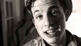 charlie puth your name mp3 download charlie puth tangerine dreams mp3 fast download free