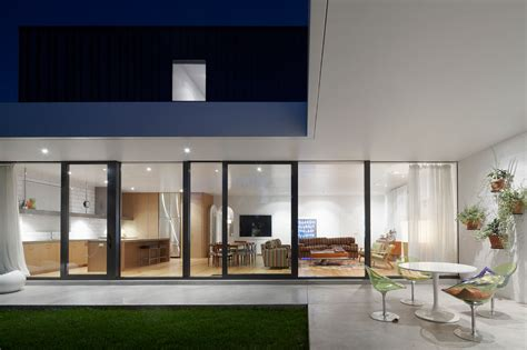 edwardian house renovation ideas a modern addition renovation to an edwardian house architecture
