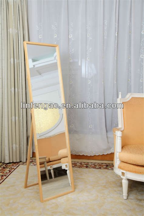 bedroom mirrors for sale antique bedroom furniture set decorative mirrors for sale