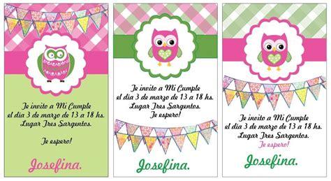 imagenes graciosas para invitacion de cumpleaños tarjetas de invitaciones de cumpleanos yun56 co