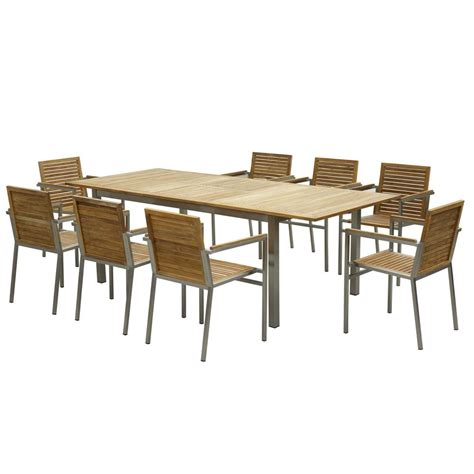 extendable dining sets extendable dining table set extendable wooden with glass