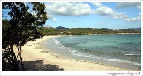 spiaggia porto rotondo spiaggia ira a porto rotondo sardegna pleinair ceggi