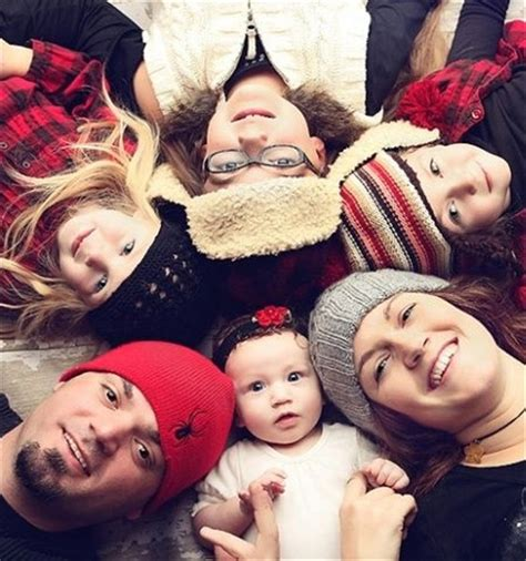 422 best family picture ideas images on pinterest family best 25 family christmas photos ideas on pinterest