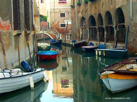 s day venice canal vacations venice italy