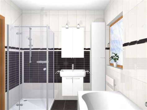 bad 3d planer gratis badezimmer innoplus 3d badplaner version