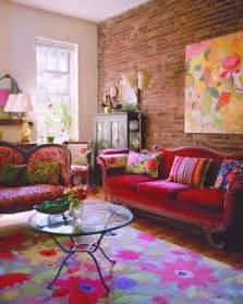 decorar cocina hippie decoracion hippie chic para living 25 curso de