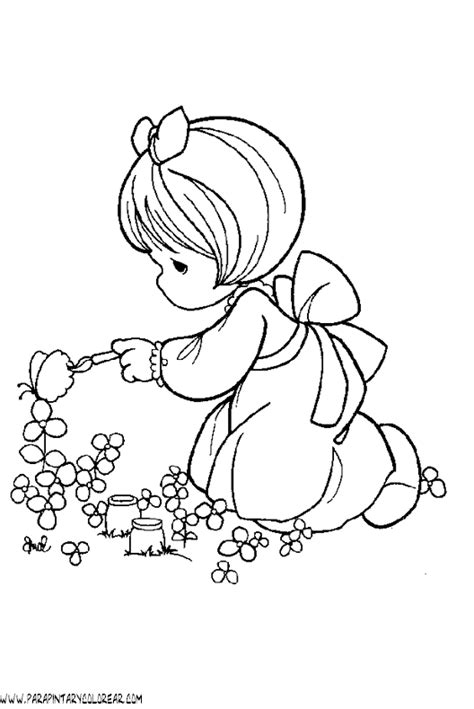 horrid henry free coloring pages