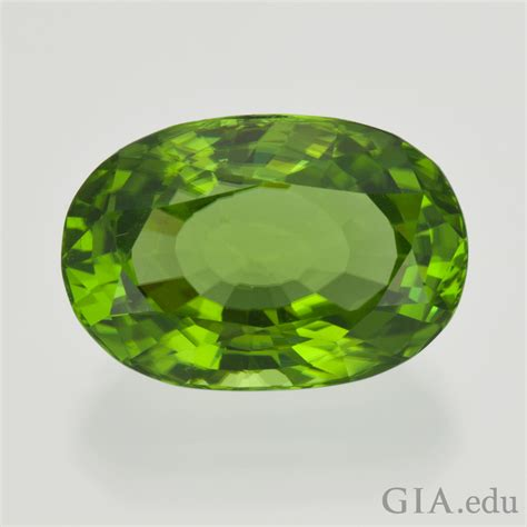Peridot August Gemstone by August Birthstone Where Does Peridot Come From