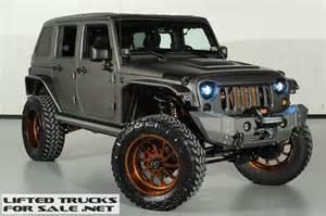 2014 jeep wrangler unlimited nighthawk edition