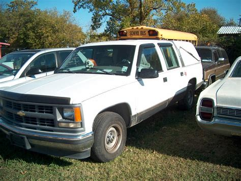 service manual downloadable manual for a 1995 chevrolet suburban 1500 1995 chevrolet