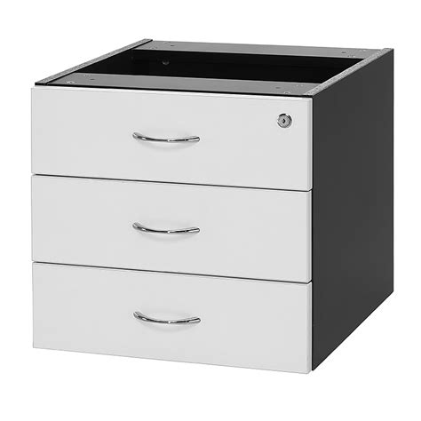 desk drawer unit chill fixed drawer unit drawer unit only to suit desk