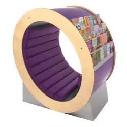 Comfy Chair For Bedroom reading hideaway great school reading nook to sit read