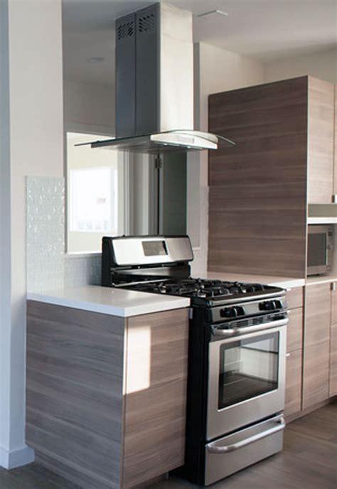 kitchen island range hoods cosmo appliances 668ics 36 quot island range