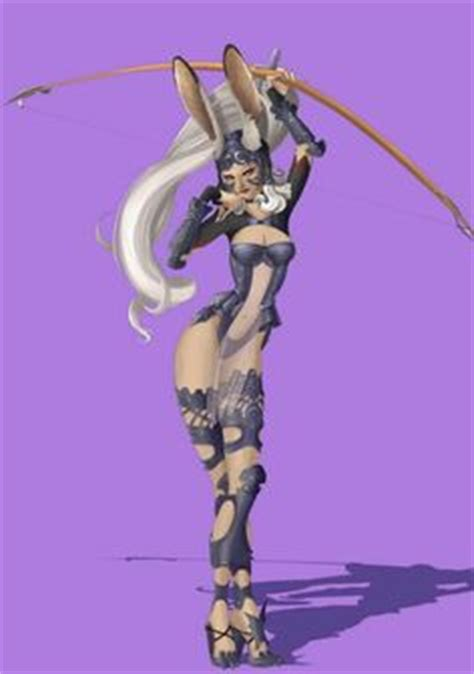 fran final fantasy 12 1000 images about final fantasy 12 on pinterest final