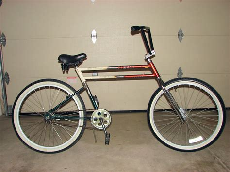 schwinn swing bike for sale image gallery swing bike