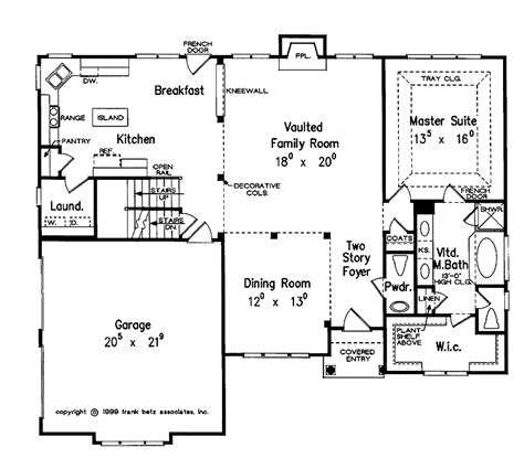 2000 sq ft open floor house plans open floor plan around 2000 sq ft for the home pinterest