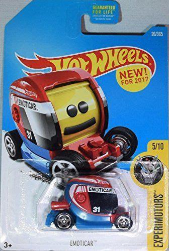 Wheels Emoticar Experimotors 175 mejores im 225 genes de wheels and friends en
