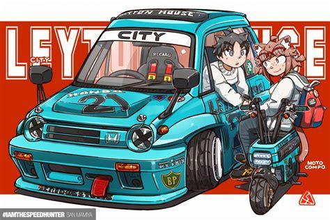 cars characters drawings 100 cars characters drawings super mario coloring