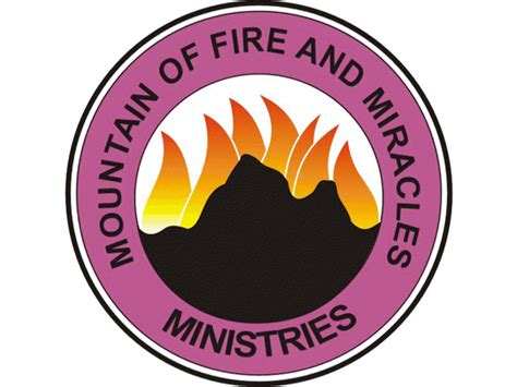 Nice Church Of Miracles #3: MFM-logo.gif