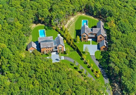 family home plans com 8 25 million newly built family compound in amagansett